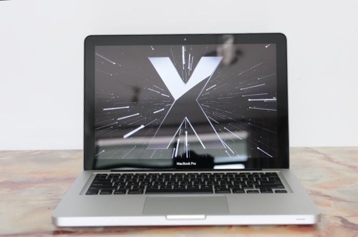 Mac-OS-X-kurz-pro-zacatecniky