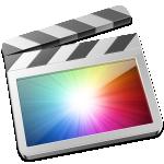 Nabízíme školení-kurz střihu a editace videa ve Final Cut Pro