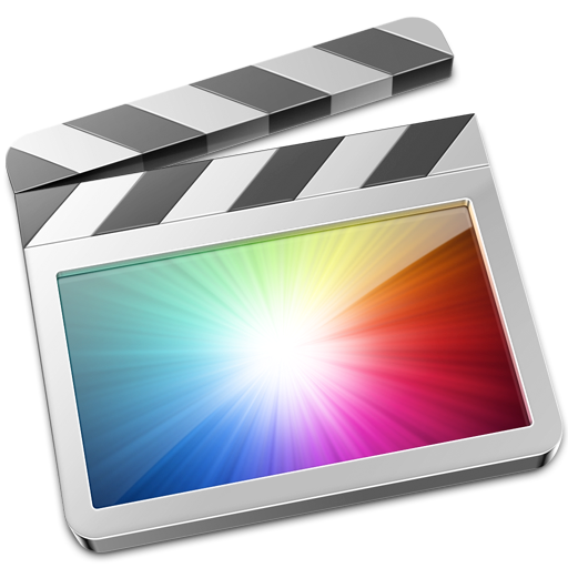 final-cut-pro-x-applito