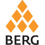 logo_berg_orange