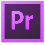 Adobe_Premiere_Pro_CS6_Icon