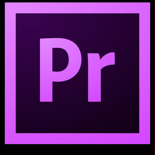 Kurz: Střih v Adobe Premiere pro začátečníky