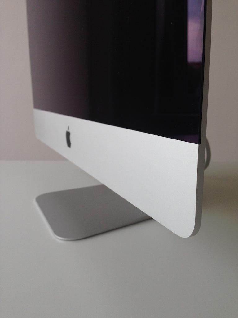 Výkup Apple MacBooků, iMaců, iPadů, Mac Pro