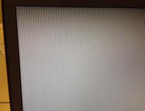 problem_s_grafikou_macbook_pro