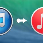 change-icon-osx