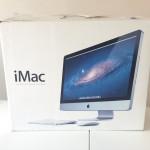 iMac_upgrade_ssd_1
