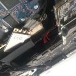 iMac_upgrade_ssd_10