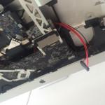 iMac_upgrade_ssd_11