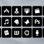 key_app_icons___os_x_by_noshery-d8t15hq