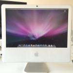 Vymena_HDD_za_SSD_iMac_1