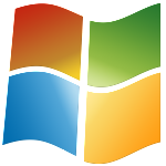 2 způsoby, jak nainstalovat Windows do Maca