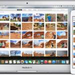 Jak snadno změnit velikost a formát obrázku v systému OS X.