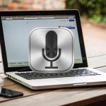 Jak snadno nastavit hlasové diktování v češtině prostřednictvím OS X?