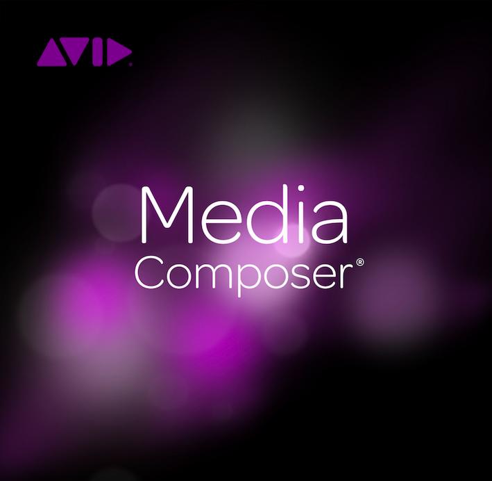 Kurz: Střih v Avid Media Composer pro začátečníky