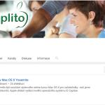 youtube_applito