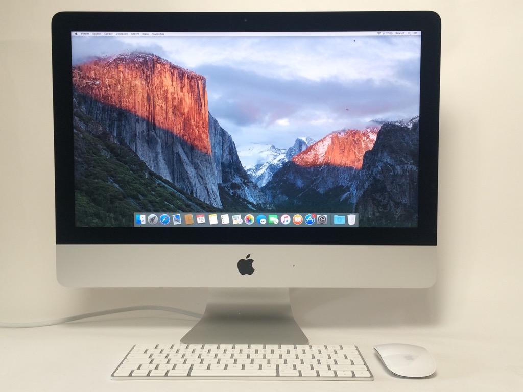iMac_4K_1
