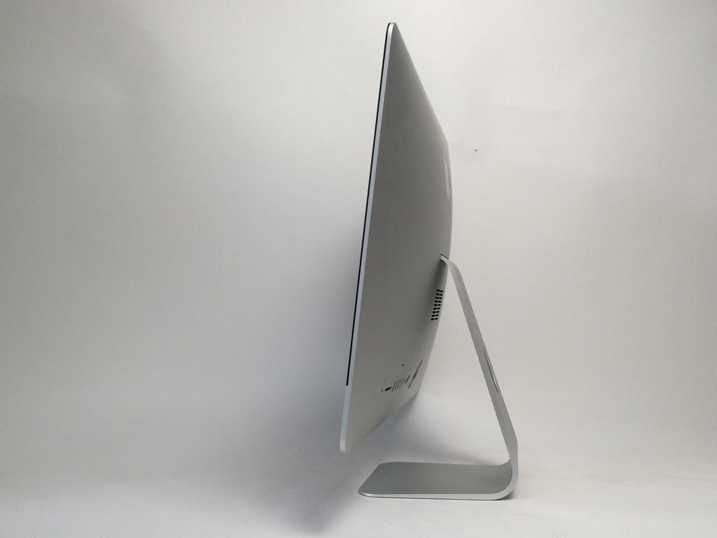 iMac_4K_2
