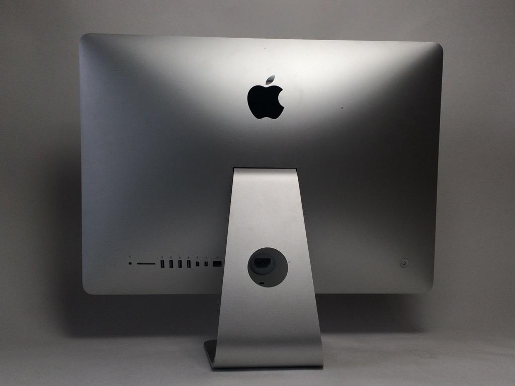 iMac_4K_4